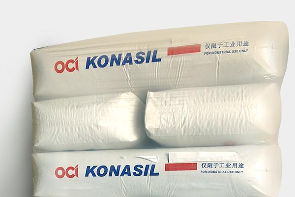 韩国东洋OCI气相二氧化硅亲水型K150